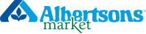 albertsonsmarket_logo