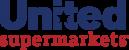 unitedsupermarkets_logo